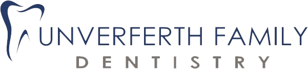 Unverferth Family Dentistry